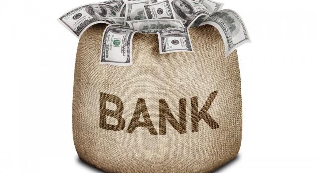 Your 2014 Financial Task List: Budgeting and Saving