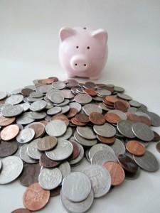piggy_bank-225x300