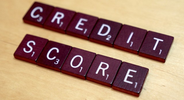 Should You Get a Free Credit Report Online?