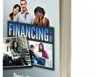 Financing Your Life: Novel Excerpt