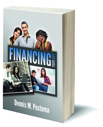 Excerpt From: Financing Your Life—The Story of Four Families Taking Their Financial Lives Out of the Red and Into the Black