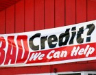 Should You Get a Bad Credit Loan?