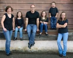 Family Budget Ideas