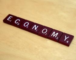 Understanding the Economy Part 1