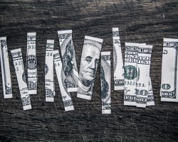 Your New Goal: Keeping Your Money