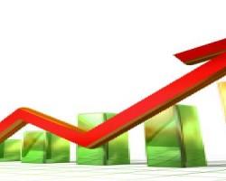 Understanding the Economy, Part 2