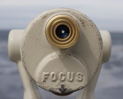 Don't Focus on What You Earn—Focus on What You Spend Category: spending, income