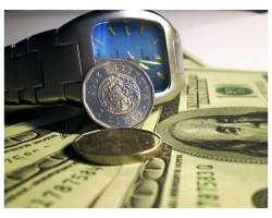 The Problem of Popular Alternative Investments