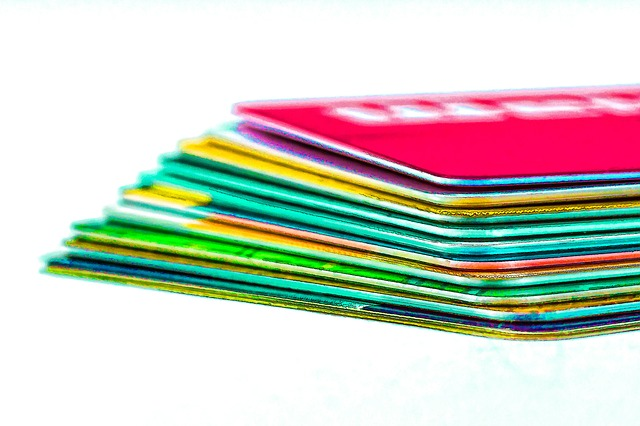 Taking Action and Saving Your Credit