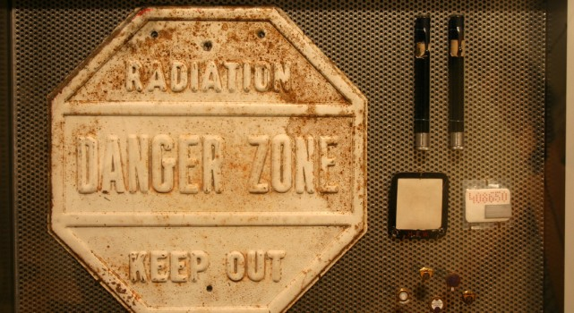 Signs You're Entering the Debt Danger Zone