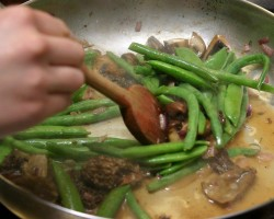 Dining Out to Eating In: Five Tips to Make Home Cooking Easier