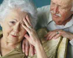 When a Loved One Has Alzheimer's: A Financial Action Plan