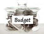 10 Easy Budget Hacks