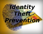 Should You Be Worried about Identity Theft?