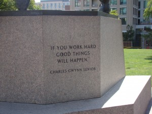 If_you_work_hard_good_things_will_happen