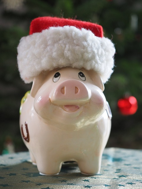 Holiday Saving and Spending Tips