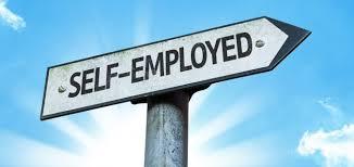 Five Pitfalls of Self-Employment