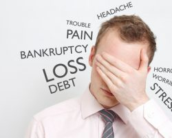 Analyzing the Cost of Your Debt