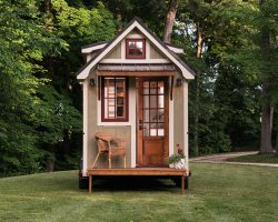 What to Know Before Joining the Tiny House Movement
