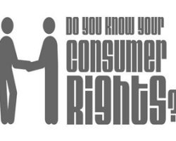 Resources for Consumer Awareness, Part 1